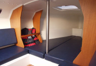 Zeilboot kopen - Fox 22 - Ottenhome Heeg