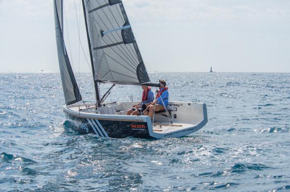 OneDay 24 - Zeilboot huren in Friesland - Ottenhome Heeg 4
