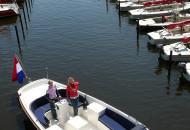 Sloep kopen in Friesland - Ottenhome Heeg verkoop